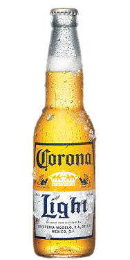 Corona Light | Treu House