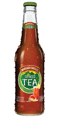 Margaritaville-Spiked-Tea
