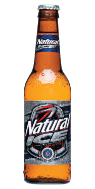 Natural-Ice