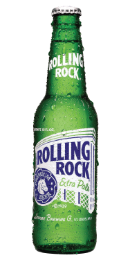 Superior Rolling Rock Ideas