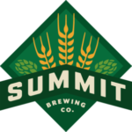 summit-brewing