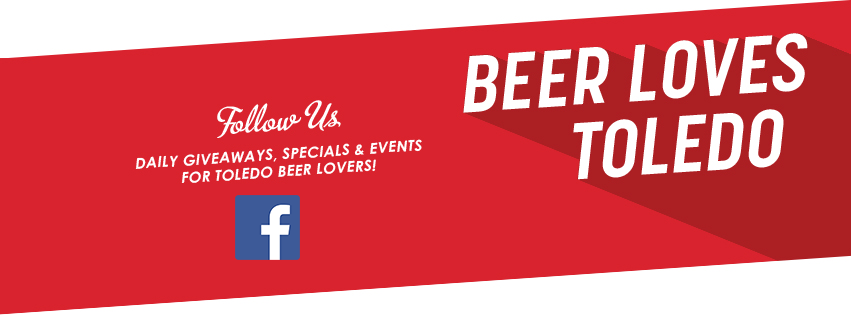 beer-loves-toledo-facebook