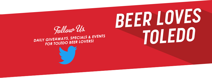 beer-loves-toledo-twitter
